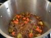 07_stew