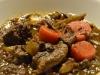 09_stew