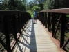 42-bruce-trail-bridge-jpg
