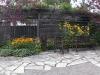 11-inn-garden-jpg
