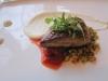 21-dinner-foie-gras-jpg