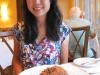 22-dinner-duck-jpg