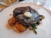 24-dinner-steak-jpg