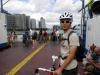 02-ferry-jpg