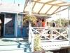 04-island-cafe-bar-jpg