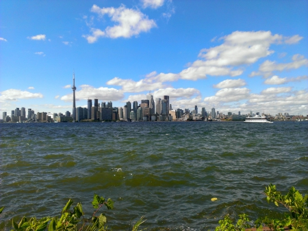 01-city-view-jpg