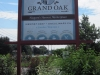 25-grand-oak-jpg