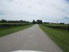 27-vineland-estate-driveway-jpg