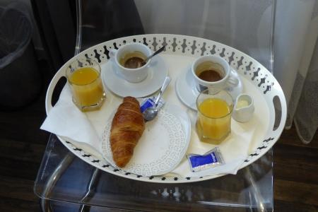 02-breakfast-priuli