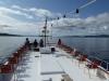 13-boat-to-brac