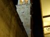 22-pucisca-palaca-deskovic-bell-tower