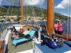 28-boat-to-hvar
