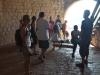 59-dubrovnik-wall-farewell