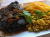 03-oxtail-wheatberry-rutabaga