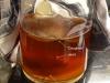 05-june-29-kombucha-brew