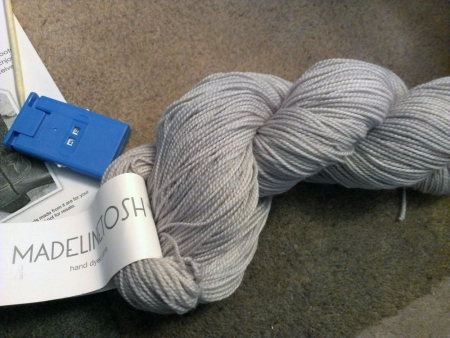 madeline-tosh-silver-fox