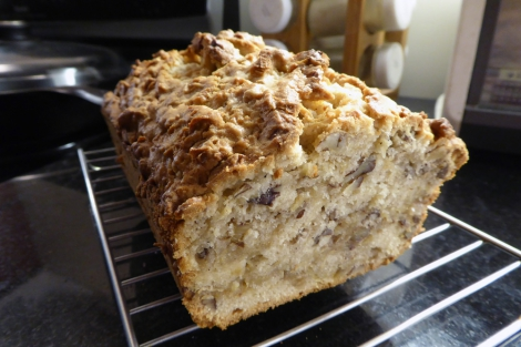 2014-mixer-apple-bread