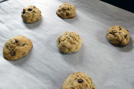2014-mixer-cookies