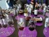 11_wine