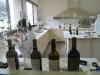 5_wine