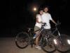 45_bike