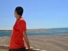 6_patagonia