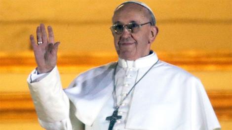 2013-pope
