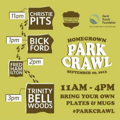2013-park-crawl