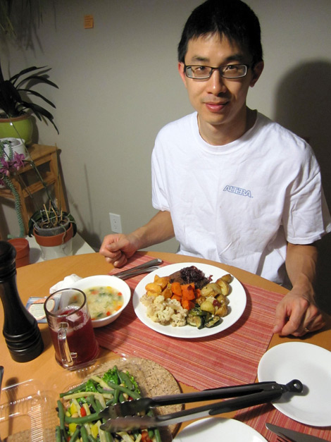 46-dinner