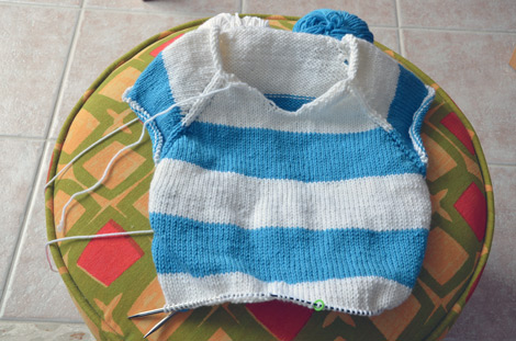 backshore-pullover-continuation