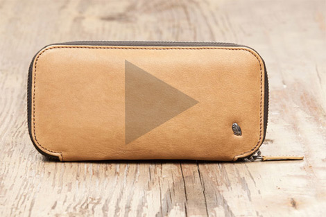 bellroy-take-out-wallet