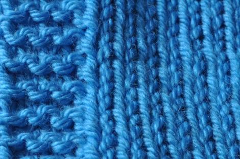 debbie-bliss-blue