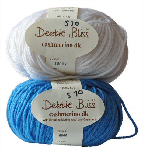 debblie-bliss-yarn-balls