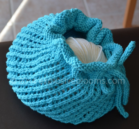 yarn-pouch-side-view