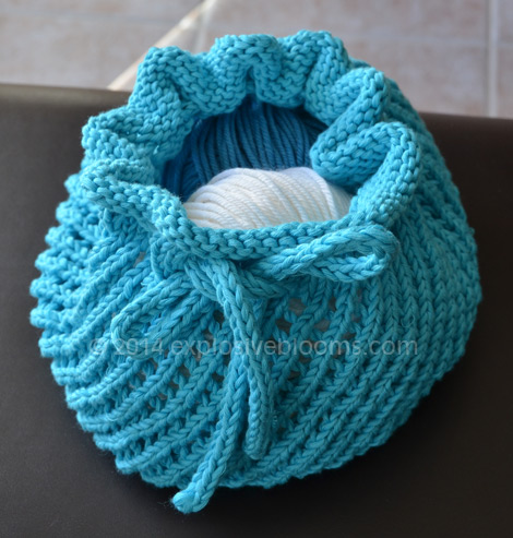 yarn-pouch