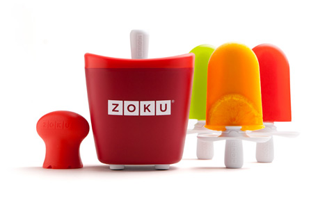 http://www.zokuhome.com/pages/zoku-single-quick-pop-maker