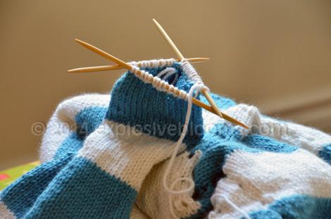 backshore-pullover-sleeve