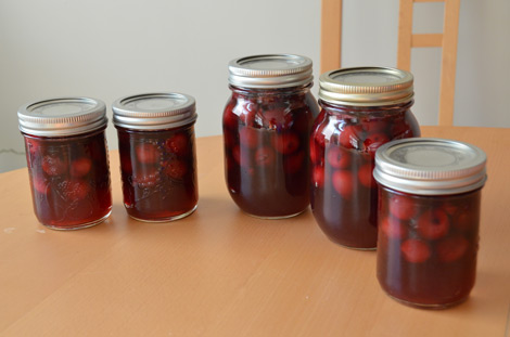 03-canned-whole-cherries
