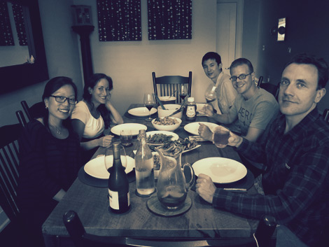 05-dinner-with-friends