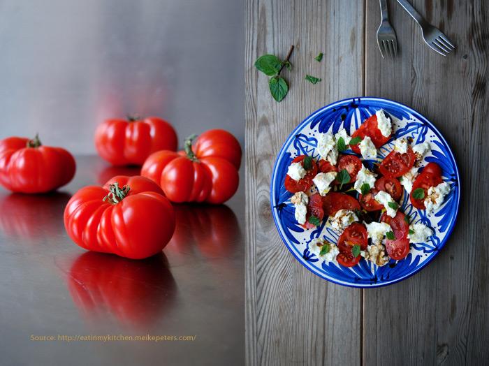 Cuore-Di-Bue-Tomato