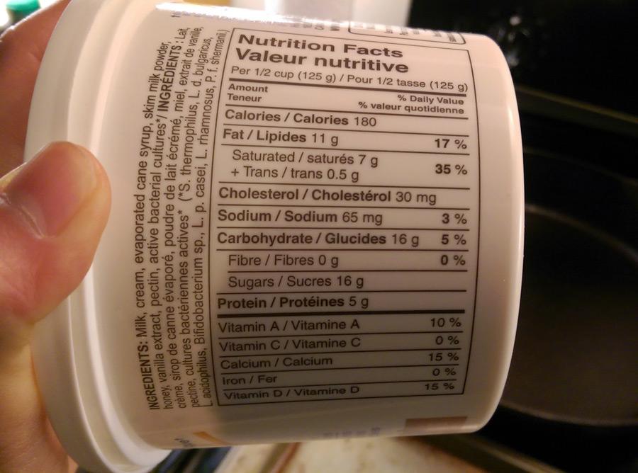 greek-gods-yogurt-label