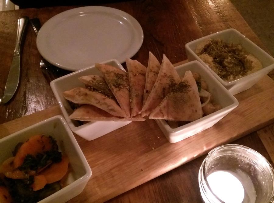 essen-appetizer-platter