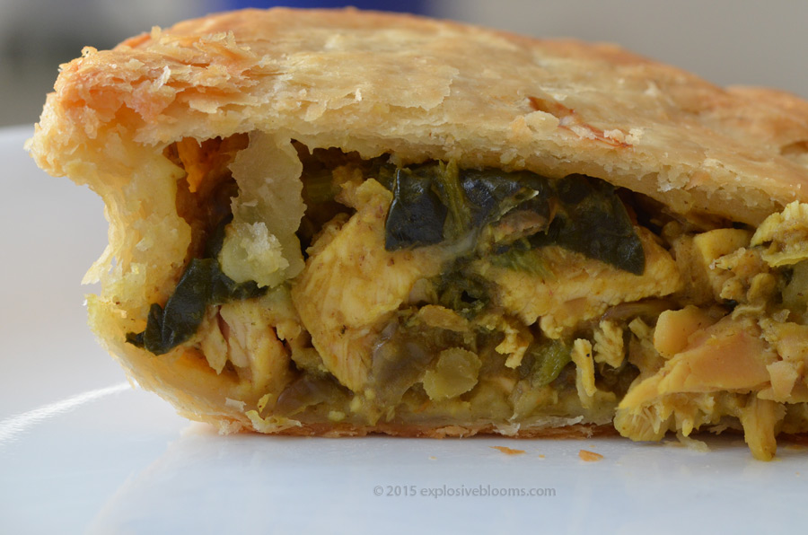 mango-curry-chicken-pie-half