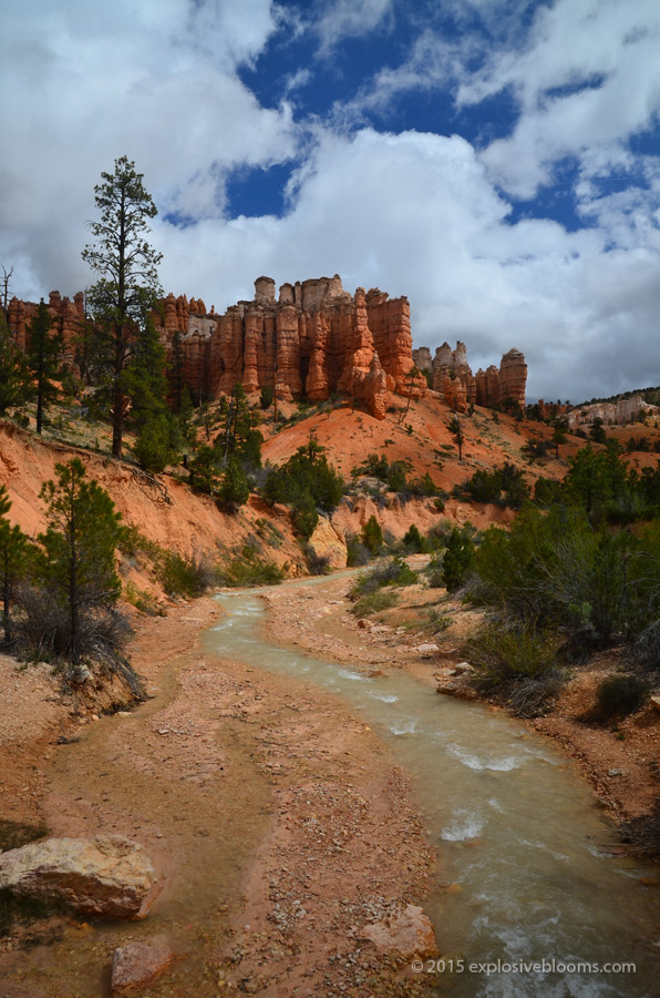 bryce-waterfall-03
