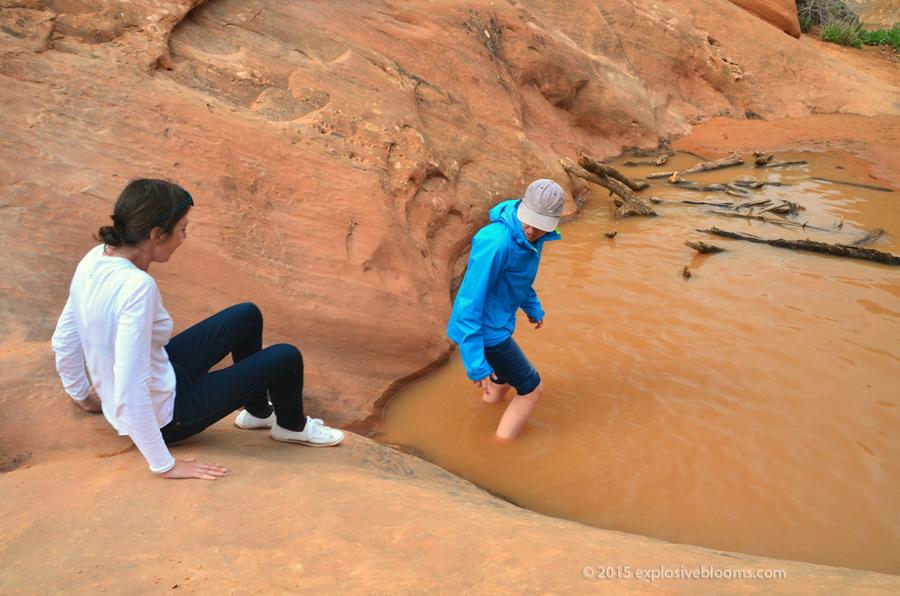 crossing-water-hole-01