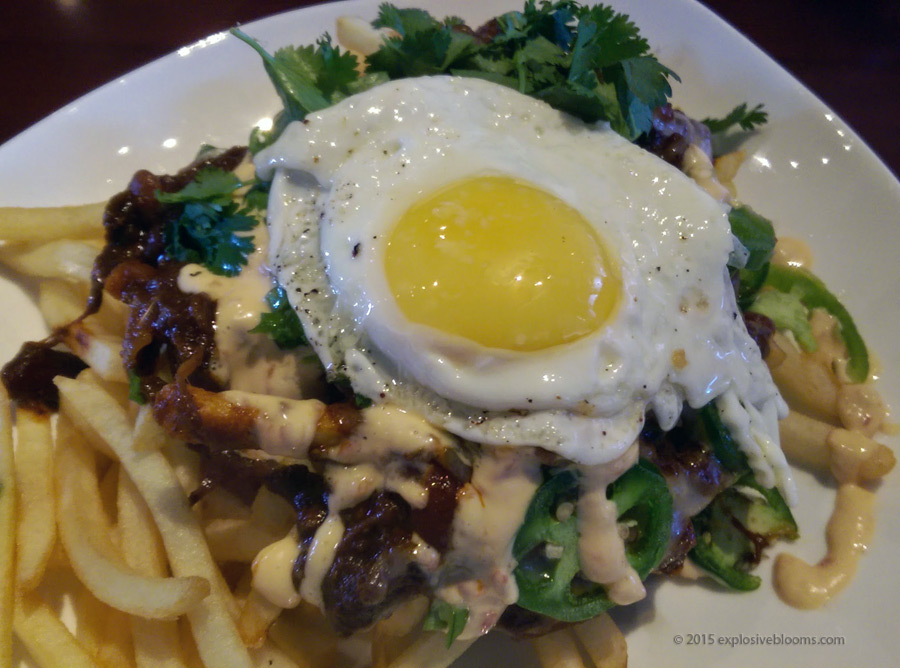 oxtail-fries