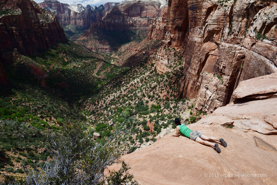 zion-looking-down