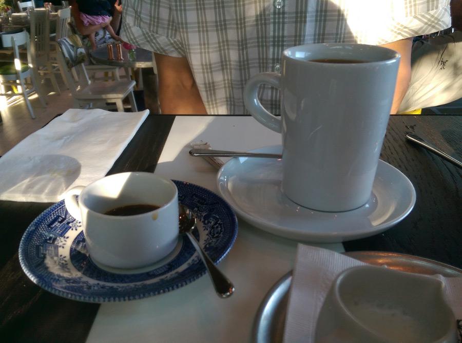 07-coffee
