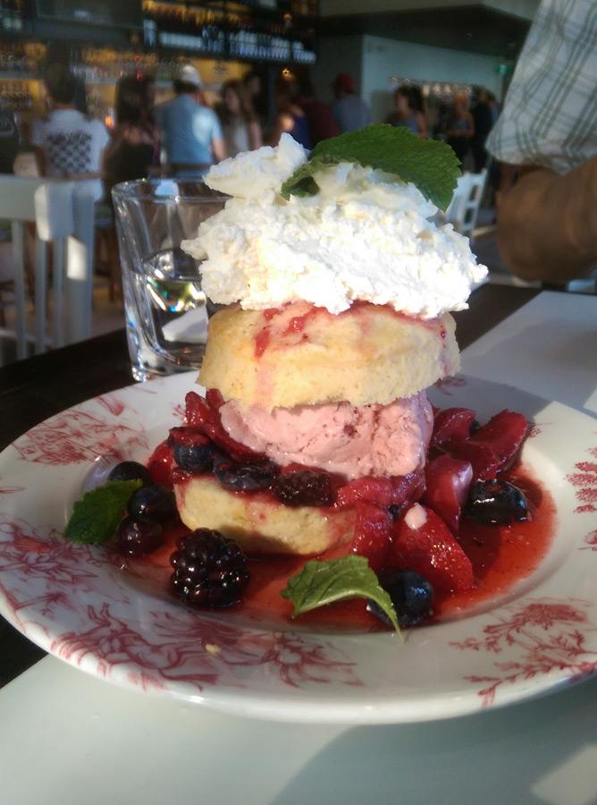 08-dessert