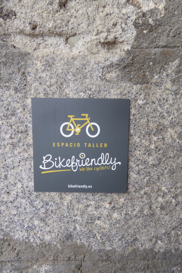 bernat-bikefriendly